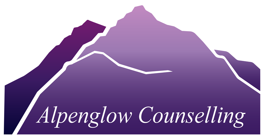 Alpenglow Counselling